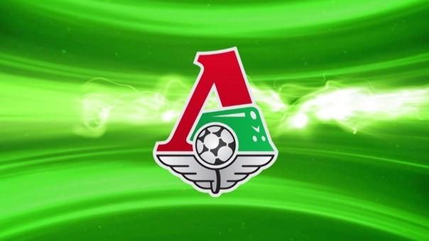 Локомотив отказывается от игры с Габалой