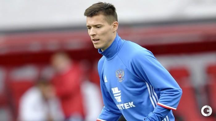 Молодежь сделает Локомотив чемпионом