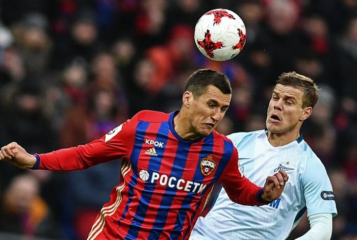 Почему сборная России отлично выступит на Кубке конфедераций
