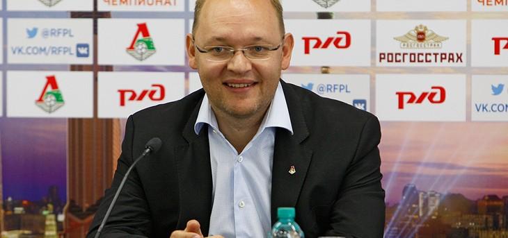 Лига Европы.  Илья Геркус