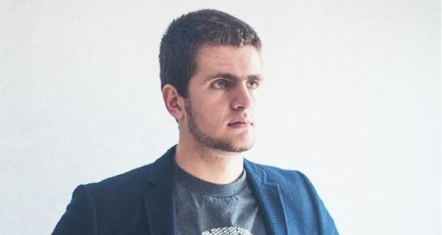 Советник президента «Локо» покинул клуб