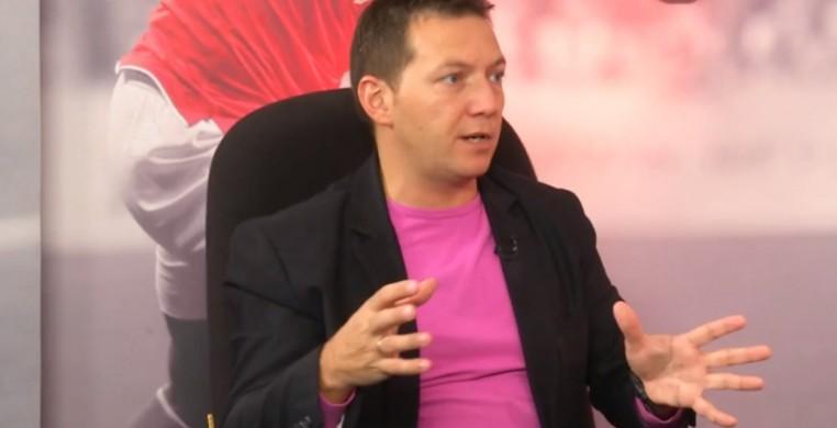 Георгий Черданцев - Локомотив