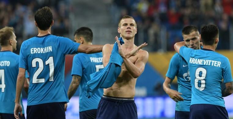 южная футбол корея прогноз счет 2018 россия аналитиков какой