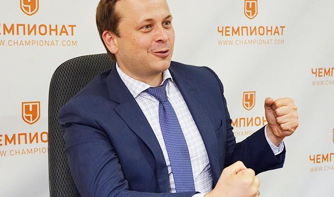Илья Казаков - Локомотив
