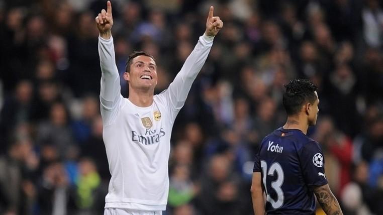 Парадоксы еврофутбола: почему даже вылететь из Лиги чемпионов выгоднее, чем выиграть Лигу Европы
