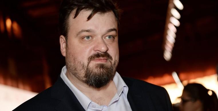 Уткин: Сёмин ставит примитивную игру в «Локомотиве»