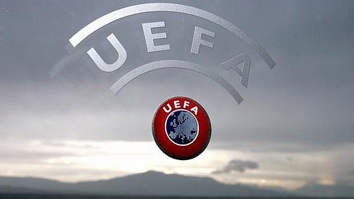 УЕФА.  фейр-плей