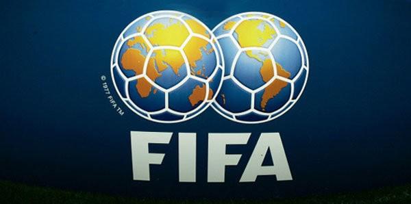 ФИФА.  РФС
