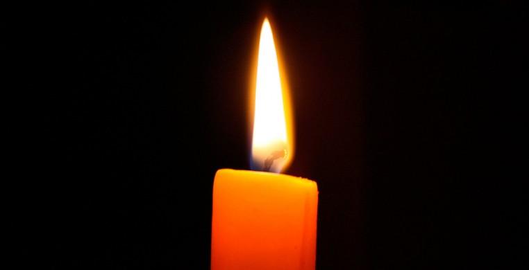 Локомотив выразил соболезнования родным и близким погибших при крушении Ан-148