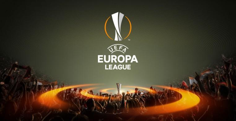 Лига Европы.  ЦСКА