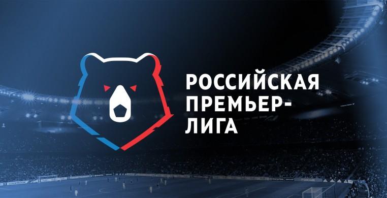 РФПЛ.