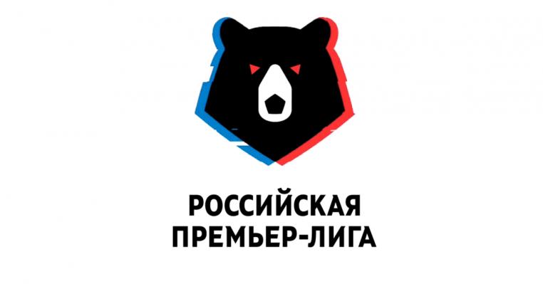 Студия Лебедева представила новый логотип РФПЛ