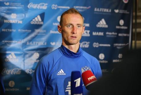 Владислав Игнатьев.